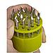 Молоток для отбивания мяса | Размягчитель мяса | Тендерайзер, фото 3