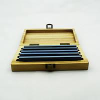 Органайзер деревянный ROKS 5 (Апекс)