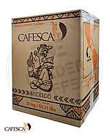 """Кофе растворимый сублимированный Мексика с Арабикой """"Cafesca Arabica blend"""", 25кг"""