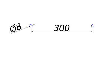 MG DH 300, фото 2