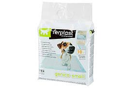 Пеленки Genico Small для собак, 60x40 см