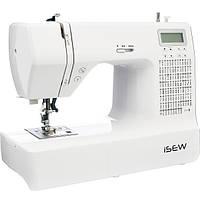 Швейная машина ISEW S200, фото 1