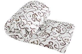 Ковдра Чарівний сон синтепон 200х220 см (210337)