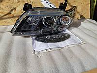 Фара ліва Infiniti 26010-CL05A FX35 03-08 США вживана, фото 1
