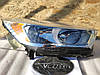 Фара права Ford GJ5Z-13008-N Escape 15-19 США вживана