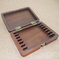 Органайзер дерев'яний ROKS 7 (Апекс)