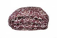 Одеяло Уют шерстяное 150х210 см (211706-1)