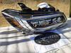 Фара права Acura 33100-TX4-A51 RDX 15-18 США вживана