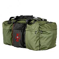 Сумка рюкзак Carp Zoom AVIX Grand Bag