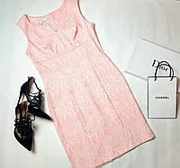 Женское платье Jadone, фото 1