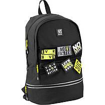 Городской рюкзак Kite City K20-1009L-1, фото 2