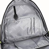 Городской рюкзак Kite City K20-1009L-1, фото 3