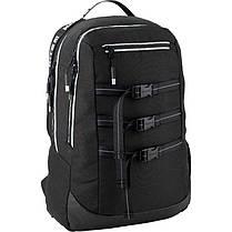 Городской рюкзак Kite City K20-939L-1, фото 2