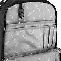 Городской рюкзак Kite City K20-939L-1, фото 3