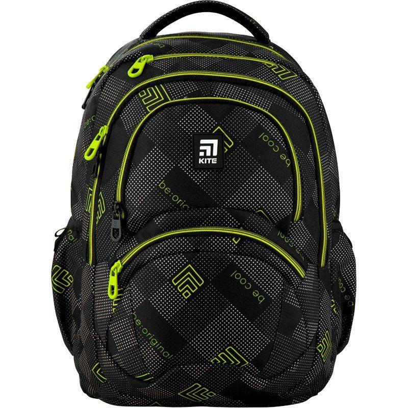 Рюкзак Kite Education K20-2563L-1