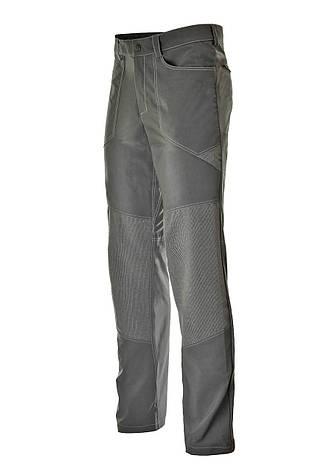 TE Брюки (draco - gray), фото 2