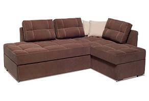 "Угловой диван ""Плаза"" от Вика"