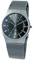 Мужские часы SKAGEN 233XLTTM оригинал