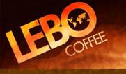 Кава Lebo