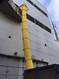 Мусороспуск строительный 30 (м), фото 6