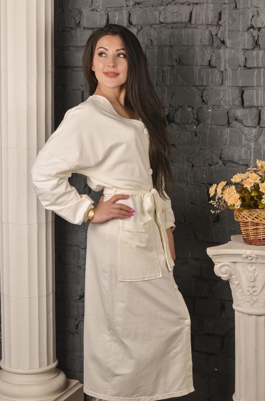 Сукня Едельвейс