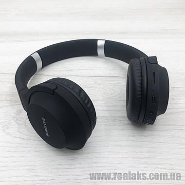 Беспроводные Наушники BOROFONE B06 (Black), фото 2
