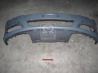Бампер передний OPEL ASTRA H (пр-во TEMPEST) 380405900