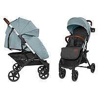 ЦВЕТА В НАЛИЧИИ Детская прогулочная коляска CARRELLO Astra CRL-11301 (Новинка 2020)