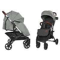 ЦВЕТА В НАЛИЧИИ Детская прогулочная коляска CARRELLO Astra CRL-11301 (Новинка 2020) БЕЖ