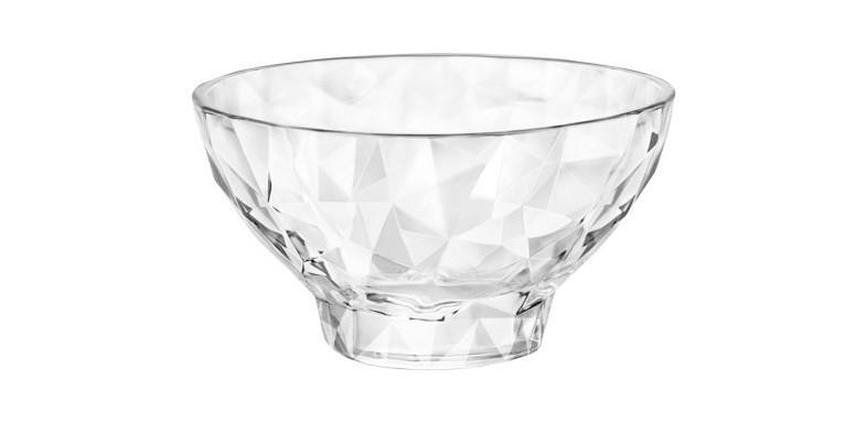 Креманка 220 мл Diamond Bormioli Rocco 302200-M-04321990