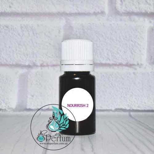Отдушка Nadel для аромадиффузора NOURRISH 2