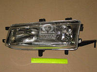 Фара левая HONDA ACCORD 93-95 (TYC) 20-5406-08-2B
