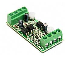 Адаптер Slinex VZ-10