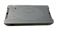 Контроллер Bas-IP EVRC-IP