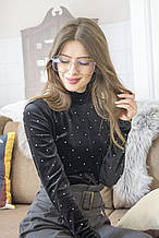 Очки для стиля и компьютера 6215-1