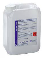 Жидкий концентрат Бланизол МАТ для очистки и мойки медицинских изделий и инструментов, 5 л