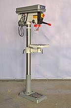 FDB Maschinen Drilling25 380V напольный сверлильный станок