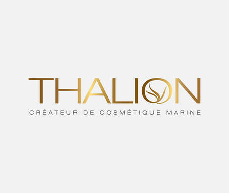 THALION (Тальон ) - Франция