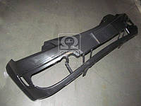 Бампер передний KIA RIO 06- (пр-во Mobis) 865111G000