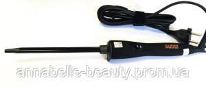 Плойка накрутка Micro-stick Laboratoire Ducastel (Subtil) D 10 мм, 210С