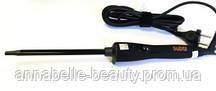 Плойка накрутка Micro-stick Laboratoire Ducastel (Subtil) D 10 мм, 210 С