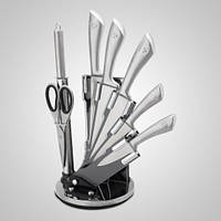 Набор ножей Royalty Line RL-KSS600 7 предметов.