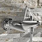 Змішувач для ванни Grohe Eurodisc Joy одноважільний 🇩🇪, фото 4