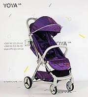 Коляска YOYA Care Future