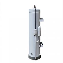 Аквадистилятор електричний ДЕ-4М