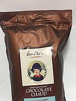 Шоколад Амелия 78%