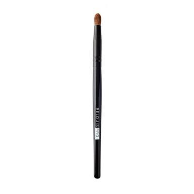 Кисть кругла для тіней RELOUIS PRO Pencil Brush