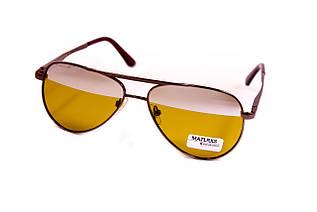 Очки для водителей 0858-2