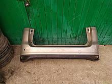 Задний бампер FORD C-max AM51-17862-A Задній бампер Форд AM5117862A