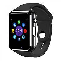Смарт-часы Smart Watch A1, фото 1